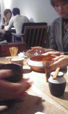0720110501223cafe