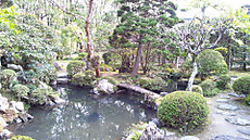 Suzukitei2011002