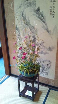 Suzukitei2011011