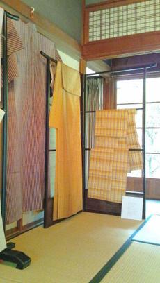 Suzukitei2011014_2